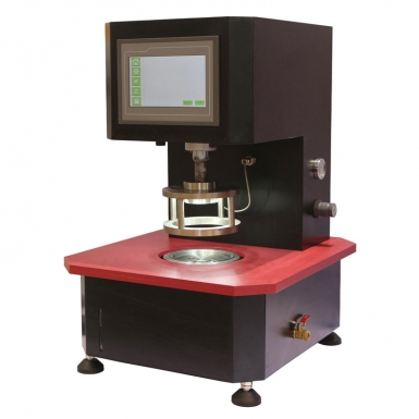Hydrostatic Head Test Equipment