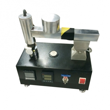 Heat Resistance Contact Tester