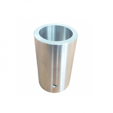 EN 71 Small Part Cylinder