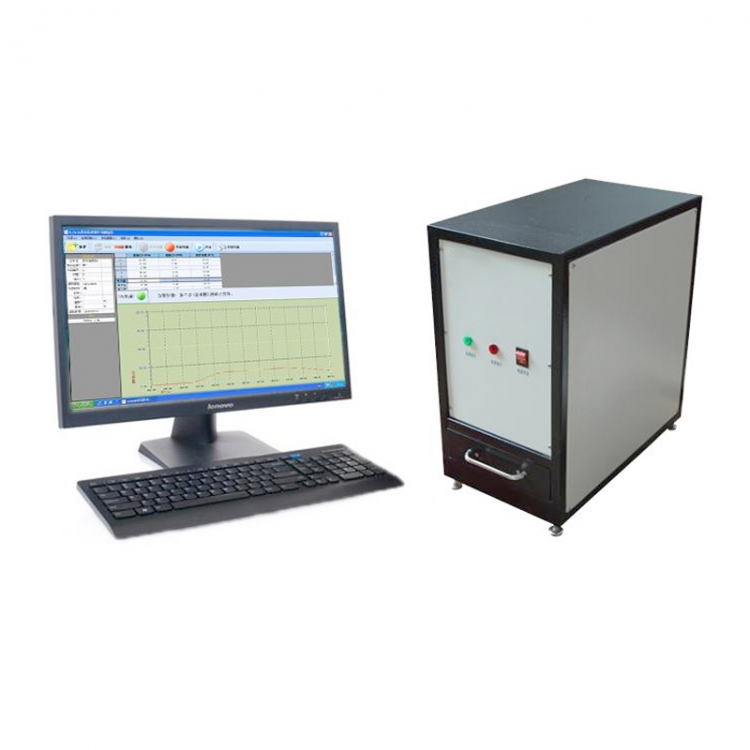 Textile Ultraviolet Prevention Performance Tester M030