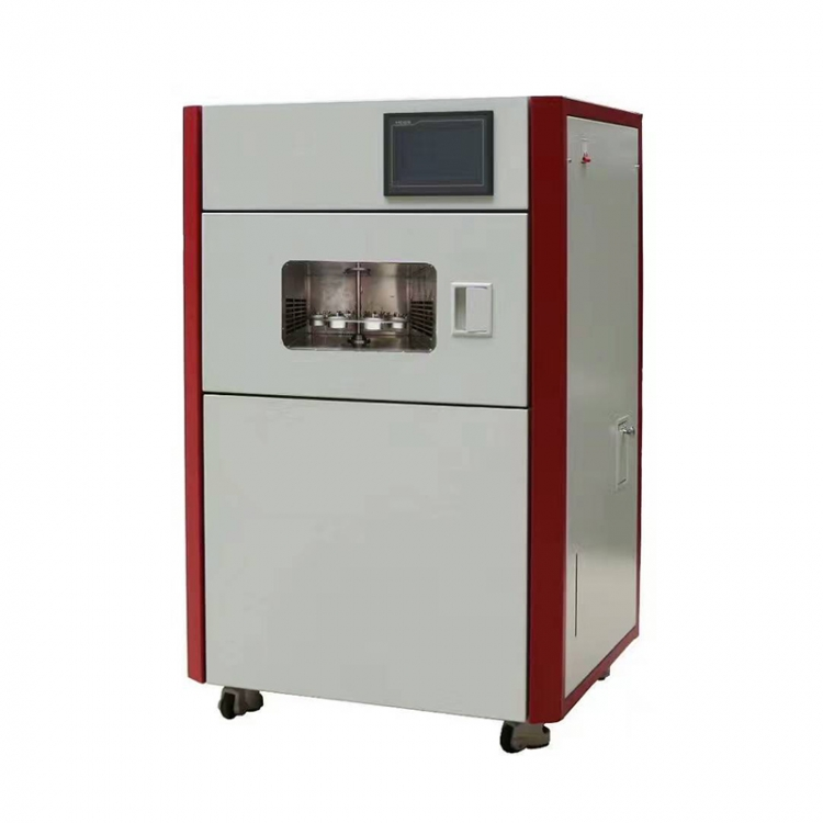 Water Vapour Permeability Tester M029