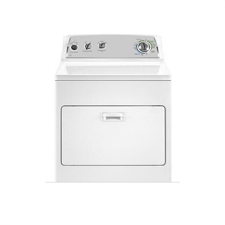 Washer and Tumble dryer D029