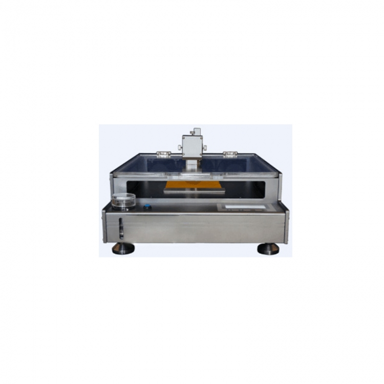 AATCC 201 Drying Rate Tester (Heated Plate Method) M048B