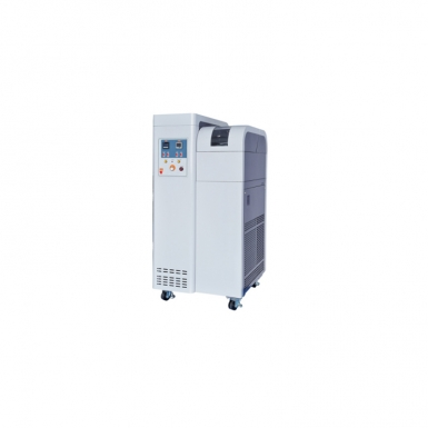 Brittleness Temperature Testing Equipment