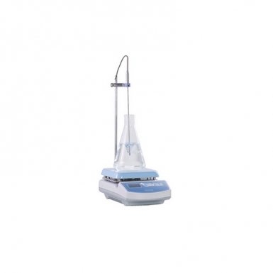 Heating Magnetic Stirrer Tester