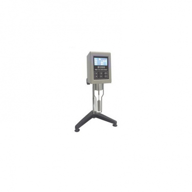 Digital Viscometer Tester