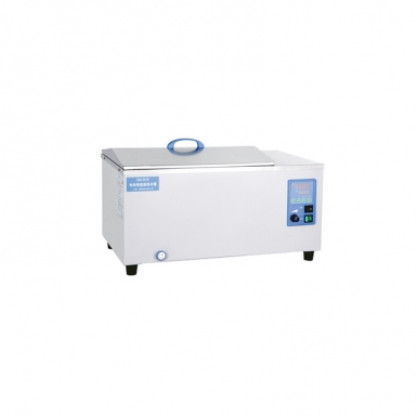 Shaking Water Bath Tester