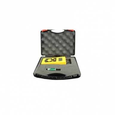 Digital Portable Moisture Meter Tester