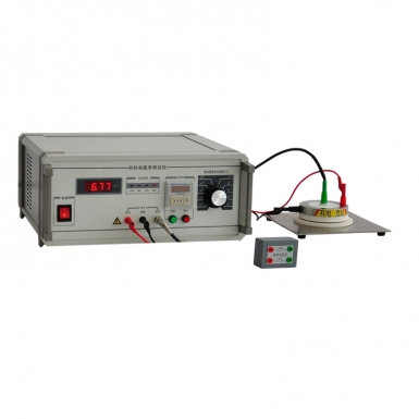 Antistatic Testing Equipment
