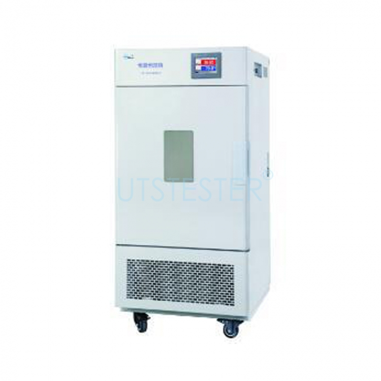 Constant temperature and humidity chamber E005