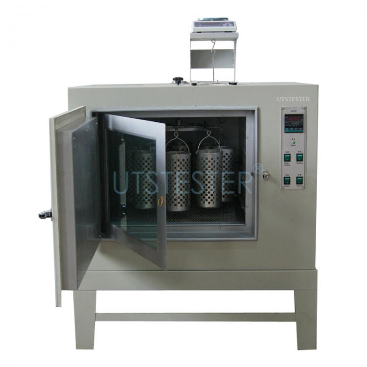 Eight Basket Drying Oven Y020