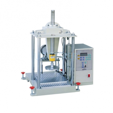ASTM-D1056 Foam Rubber Compression hardness Tester