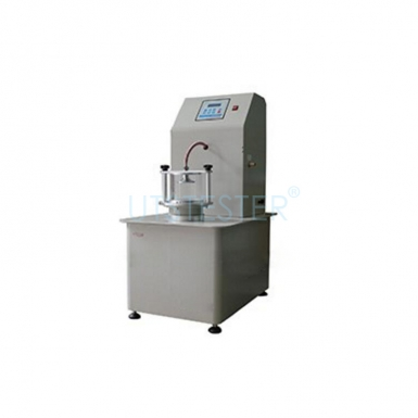 GB/T15789 Geotextiles Effective Opening Size Tester