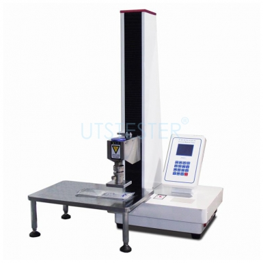 ASTM E4 Packing Bag Burst Strength Tester