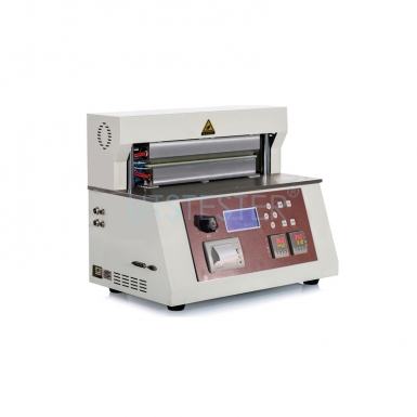 QB/T 2358 Heat seal tester
