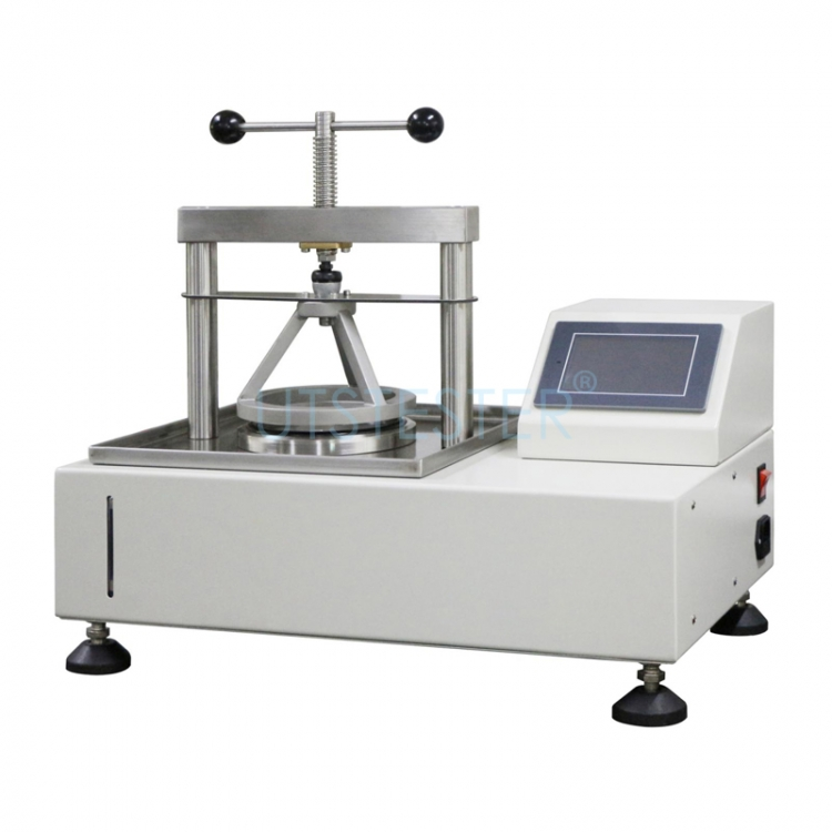 Hydrostatic Head Tester M023D