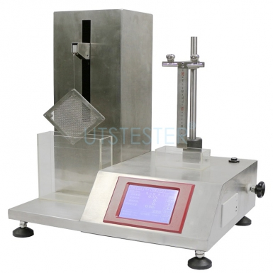 FZ/T 64012.2 Nonwoven Water Absorption Tester