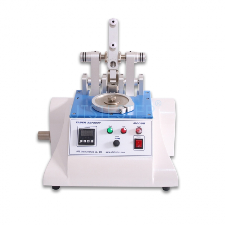 Taber Wear and Abrasion Testers  M009B