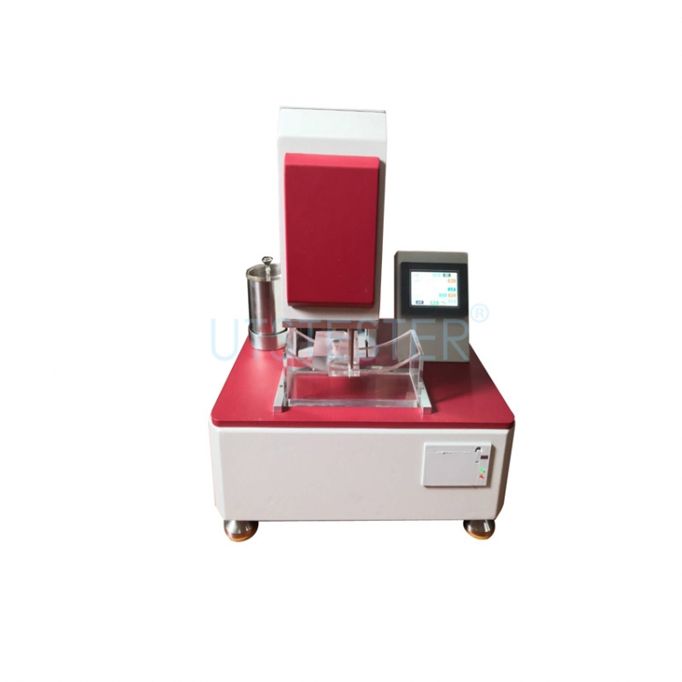 Sanitary Napkin Absorption Rate Tester MB12