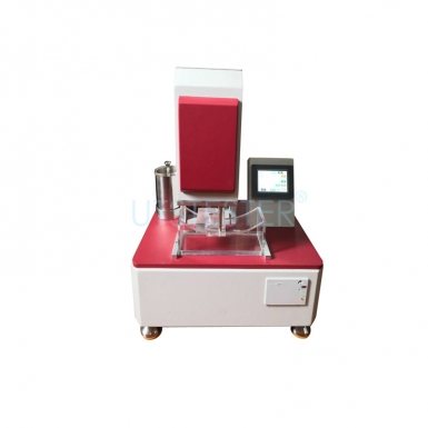 GB/T 8939 Sanitary Napkin Absorption Rate Tester