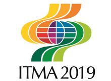 UTSTESTER Will Show in ITMA 2019 Textile and Garment Technology Exhibition