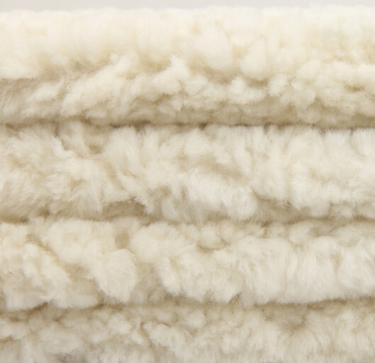 Something you don't know about wool